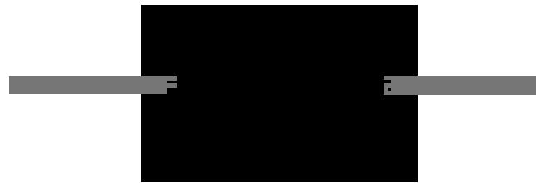 WAMAROO
